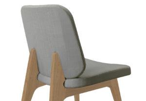 bolo lounge chair