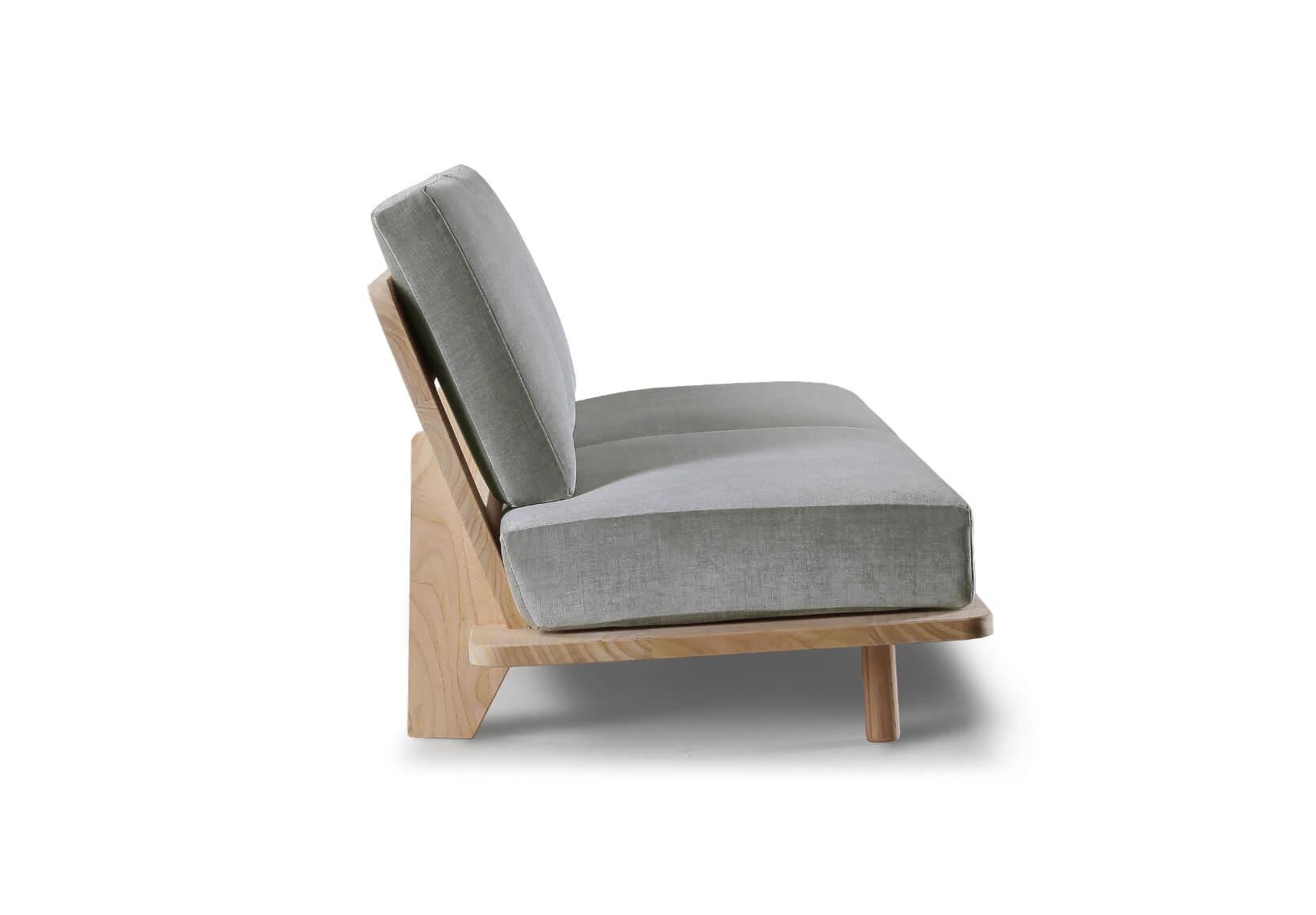 bolo sofa