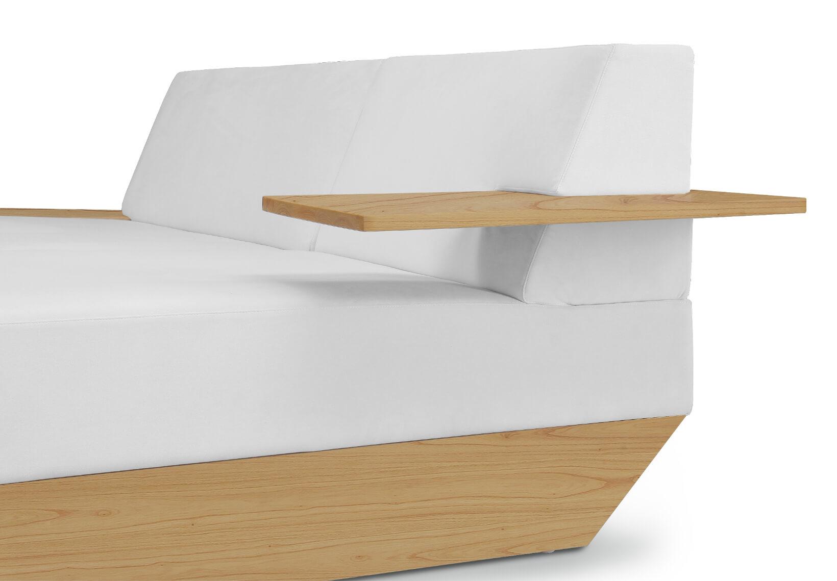 Funadai(sofa&couch)