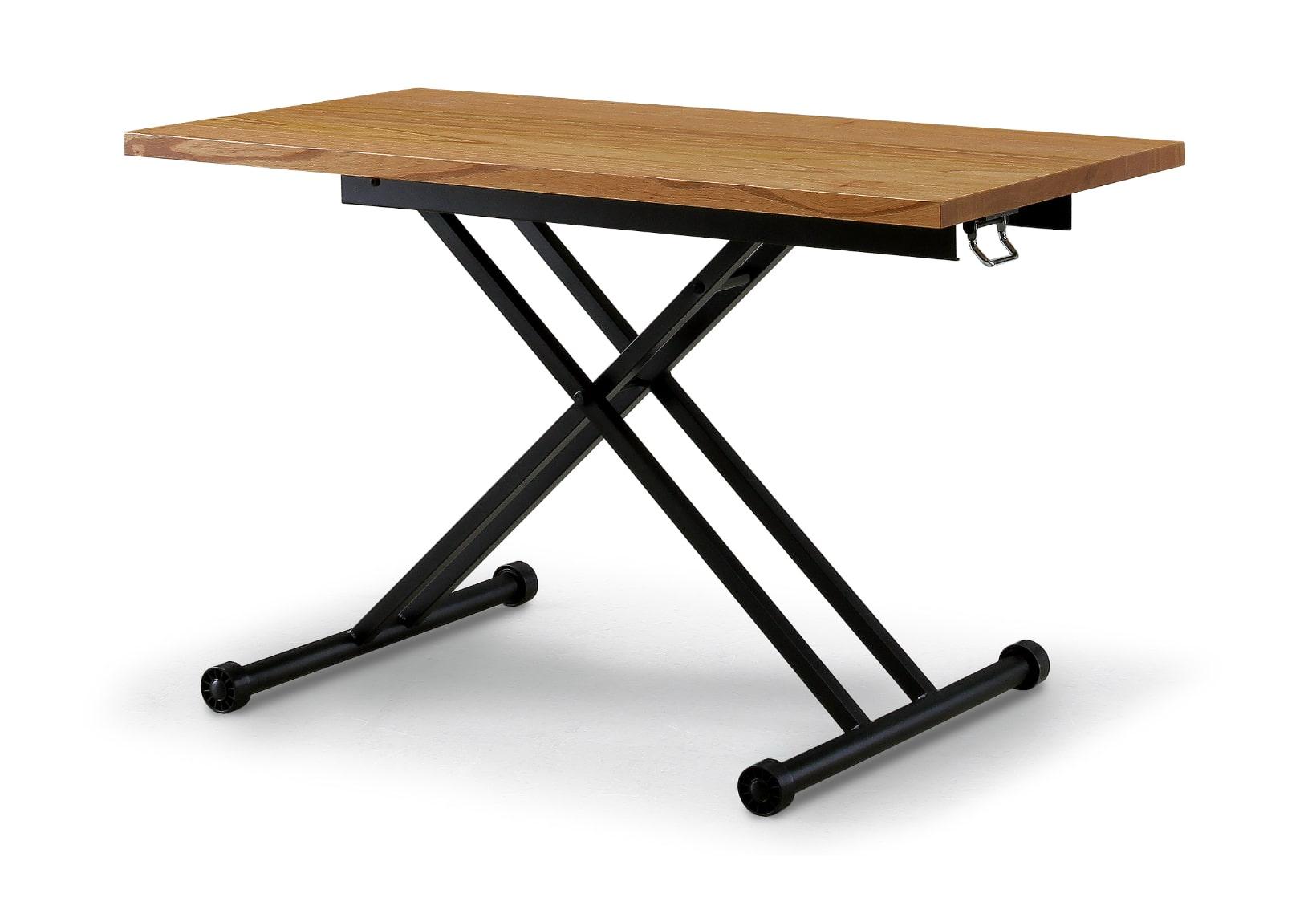 センダン リフティングテーブル